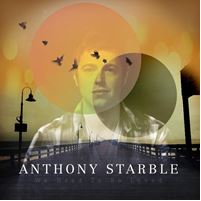 anthony-starble_we-need-to-be-loved