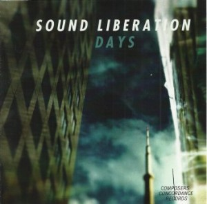 soundliberation_days