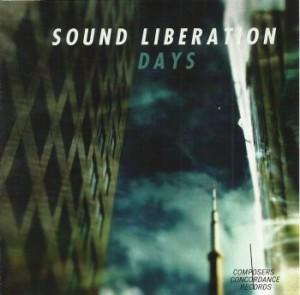 soundliberation_days
