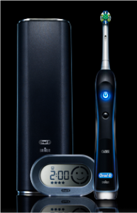 Black-7000-wireless-smartguide-plus-electric-toothbrush