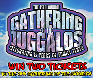Gathering_contest_300x250