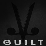 Guilt_cover_compact