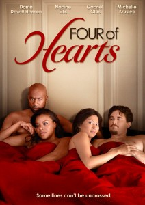 Four-of-Hearts-DVD-cover