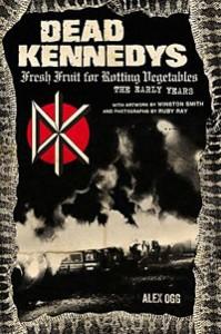 book-dead-kennedys-fresfruitrottingveg-ogg-cvr-200