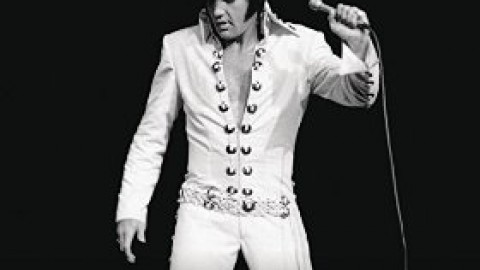 Elvis Presley – That's The Way It Is: Deluxe Edition