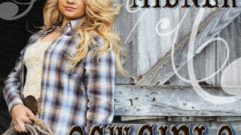 Josey Milner Cowgirls Single Review