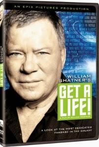 Get a Life (201x300)