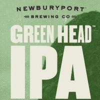 NBPT-Brewing_GreenHeadIPA-LABEL-CORRECTED2-e1351830009729-200x200