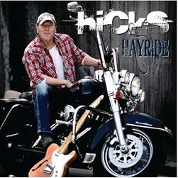 hicks-hayride