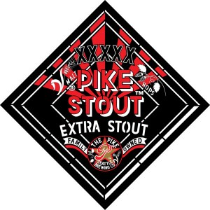 pike_xxxxx_stout_label