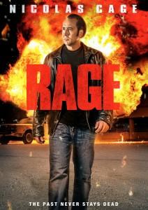 rage_dvd_hic_{929f6d14-06f1-e311-99d0-b8ac6f114281}