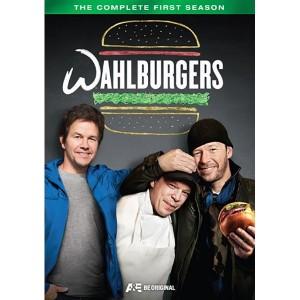 wahlburgers-season-1-dvd_600