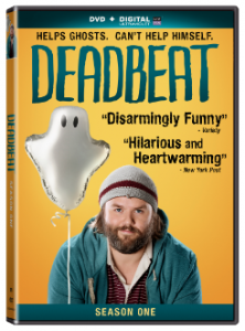 Deadbeat-DVD-coverart