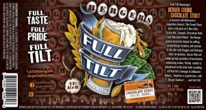 full-tilt-berger-cookie-chocolate-stout-2