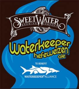 waterkeeper-hefeweizen