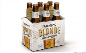 140905143001-guinness-american-lager-620xa