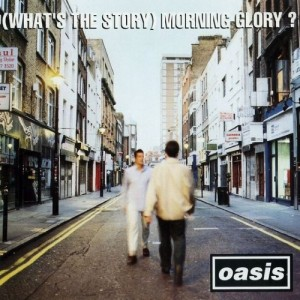 17148-whats-the-story-morning-glory-chasing-the-sun-edition