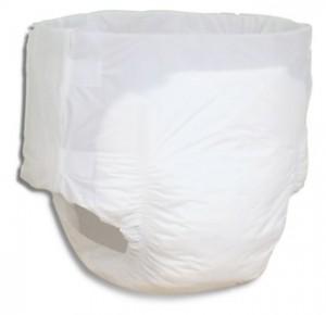 Absorbency-Plus_diaper