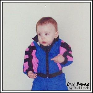 ColdBonesAlbum