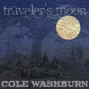 Cole_Washburn_Copy_3