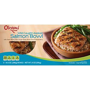 Salmon_Bowl_B