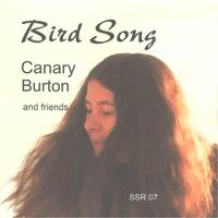 birdsong3