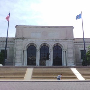 detroit-institute-arts-museum-01-0714_sq