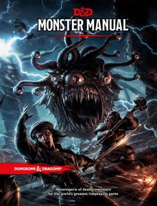 monster-manual-5e-cover