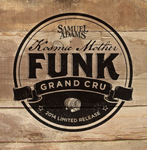 sam-adams-kosmic-funk