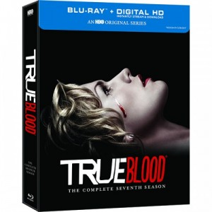 true-blood-the-complete-seventh-season-blu-ray-with-digital-hd_500