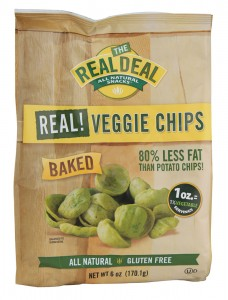 The-Real-Deal-All-Natural-Snacks-Real-Veggie-Chips-Baked-Original-072170041015