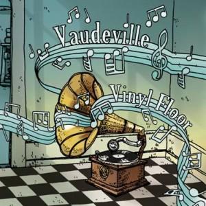 VinylFloorVaudeville