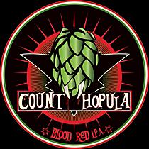 counthopula