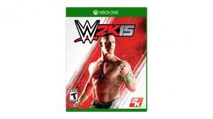 en-INTL-L-XboxOne-TakeTwo-WWE-2K15-FKF-00982-mnco