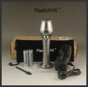 flashvape-gun-metal-set__52865__54766.1409450790.1280.1280