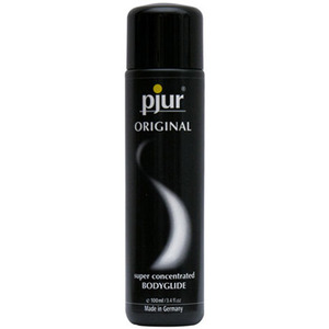 pjur-original-bodyglide
