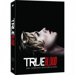 true-blood-season-7-dvd_500