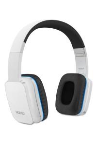 1405WLV-VOMO-XL-white-1