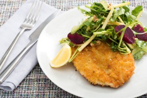 Chicken_20Schnitzel-9682_20EDIT_splash_feature