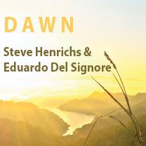 Dawn_Cover_208_x_208