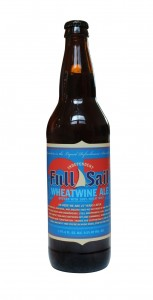 Full-Sail-27-Wheatwine-Bottle