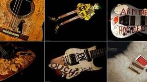 Guitar_AP