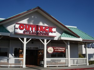 Outback_Steakhouse_CA