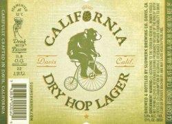beer_229161