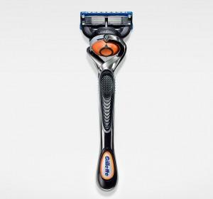 gillette-fusion-proglide-manual-razor-with-flexball-up