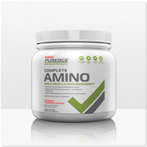 puredge_amino_large