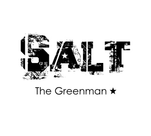 salt-the-greenman-album-artwork-front-cover