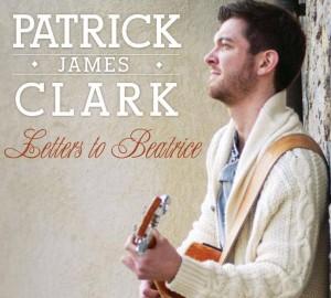 Patrick_James_Clark_Cover