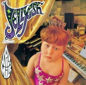 Spilt_Milk_albumcover