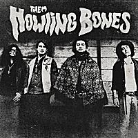 themhowlingbones